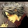 charlotte78250