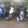les-bikers-du-58
