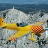 aeromodeliste-65