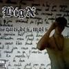 BigX83