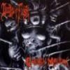 dark-devill-666