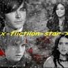 x-fiictiion-star-x