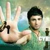 xx-cyriil-X3-xx