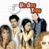 undostres2003