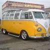 volkswagen08