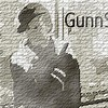 gunnn76