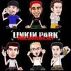 fan-de-linkin-park