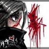 sasuke777