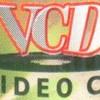 video2brazzaville