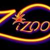 zizosoloo