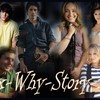 x-Why-Story-x