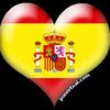 x3-love-espagna-x3