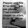 la-lOveuse-du-5100