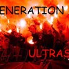 generation-ultras