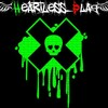 Heartless-Flag