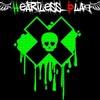 Heartless-Flag