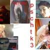 psichotik3