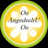Oo-AngedechU-oO