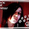 rock-or-flowers