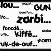 schoupidu83