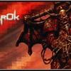 Ragnar0k-VIP