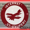 Saint-ex-91