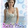 roxiestory