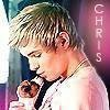 us5-chris