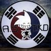 astkd31