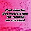 soeur-x3-life
