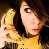 x-banana-thing-x