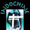 indochine-1997-x
