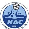 hac-a-12