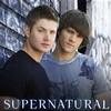 supernatural698