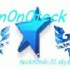 teckt0nik-31