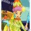 Stella-winx-Stella
