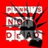 anarchy-sk8-punks