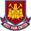 West-Ham-4-ever