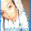 kenz-15officiel