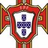 portugais-du51