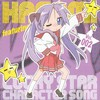Kagami-Lucky-star