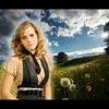Hermione-vincentdu68