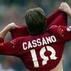 18cassano10