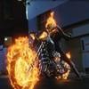 ghauste-rider11