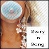 story-in-song