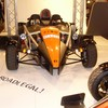 epv-au-motorshow2008-bxl