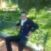 rimka2009