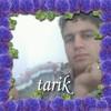 tarik075
