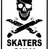 SkaterBry