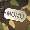 momo1115